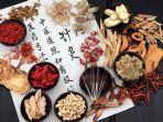 obat-herbal-cina.jpg