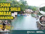 objek-wisata-yang-sedang-viral-di-sumatera-selatan-danau-shuji-lembak-muara-enim.jpg