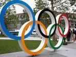 olimpiade.jpg