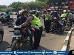 olresta-palembang-menggelar-operasi-patuh-musi-2019-di-jalan-faqih-jalaludin.jpg