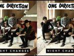 one-direction-night-changes.jpg