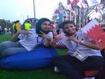 opening-ceremony-asian-games-2018-di-palembang-lebih-santai_20180818_200507.jpg