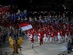 opening-ceremony-asian-games-2018-di-stadion-gelora-bung-karno-gbk-jakarta_20180821_095806.jpg