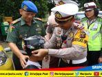 operasi-keselamatan-musi-okm-2018-helm_20180306_175200.jpg