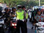 operasi-patuh-2019-serentak-dilakukan-di-berbagai-wilayah-di-indonesia-selam-14-hari.jpg