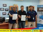 owner-ac-service-indratek-deddy-indrawan-tanjung-tengah_20181025_140306.jpg