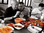pakar-kuliner-indonesia-wiliam-wongso_20160810_111646.jpg