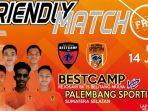 palembang-sportivo-fc-vs-bestcamp-rejosari-bk-15-belitang-mulia.jpg