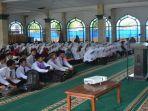 pangdam-ii-sriwijaya-mayjen-tni-irwan-sip-mhum-kuliah-umum-uin-raden-fatah_20180821_114816.jpg
