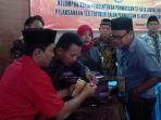 panitia-pengawas-pemilu-kecamatan-panwascam-kota-lubuklinggau_20171016_105610.jpg