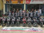 para-biker-grand-touring-supra-gtr-150_20160902_141203.jpg