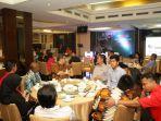 para-calon-customer-menghadiri-hino-customer-gathering.jpg