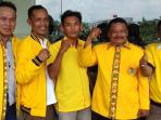 para-ketua-komcab-partai-golkar-se-kabupaten-pali_20161107_164114.jpg