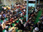para-pekerja-pt-freeport-indonesia.jpg