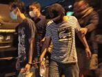 para-pelaku-pengeroyok-anggota-tni-al-pratu-marinir-yusuf-ditangkap-polisi-senin-24-mei-2021.jpg