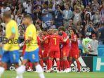 para-pemain-timnas-belgia_20180709_084839.jpg