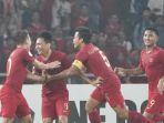 para-pemain-timnas-u-19-indonesia-merayakan-gol-ke-gawang-timnas-u-19-taiwan_20181019_104353.jpg
