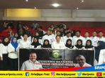 para-penerima-pkg-ke-malaysia_20180828_161537.jpg