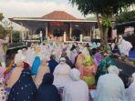 para-penganut-islam-aboge-di-desa-onje-kecamatan-mrebet-kabupaten-purbalingga.jpg