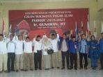 para-pengurus-tiga-partai-gerindra-pks-dan-pan-ir-gunawan_20171109_160825.jpg