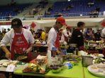 para-peserta-yang-bertanding-dalam-bettle-of-chef-minggu-1222017_20170212_171142.jpg