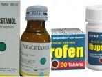 paracetamol-dan-ibuprofen_20181010_144609.jpg