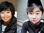 park-ji-bin-di-drama-boys-before-flower-dan-park-ji-bin-sekarang_20171205_125818.jpg