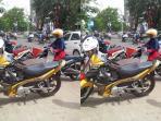 parkir-meluber-di-hari-pemutihan-pajak_20160901_103442.jpg
