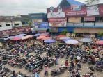 parkir-pasar-palimo-palembang.jpg