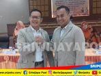 pasangan-calon-gubernur-sumatera-selatan-h-saifuddin-aswari-se-hm-irwansyah-ssos-msi_20180227_104329.jpg