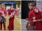 pasangan-pengantin-yang-viral-bawa-bayi-kembar.jpg