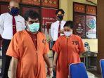 pasangan-suami-istri-ditangkap-atas-kasus-narkoba.jpg