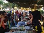 pasar-bedug-di-halaman-parkir-masjid-agung-palembang2323_20150619_133152.jpg