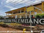 pasar-ikan-modern-palembang-sabtu-7112020.jpg