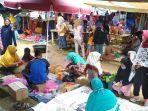 pasar-kalangan-kecamatan-rawas-ilir-muratara.jpg
