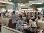 pasar-makan-le-garden_20180417_223124.jpg