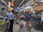 pasar-swalayan-qatar-mini-market-qatar_20170608_082900.jpg