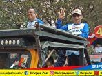 paslon-bupati-dan-wakil-bupati-lahat-cik-ujang-dan-haryanto_20180809_171550.jpg