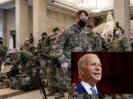 pasukan-garda-nasional-kawal-pelantikan-joe-biden.jpg