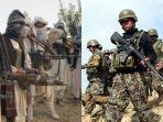 pasukan-tentara-as-versus-pasukan-taliban-di-afganistan.jpg