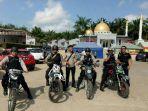 patroli-kamtibmas_20170630_222827.jpg