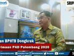 pbb-dan-bphtb-dongkrak-penerimaan-pad-kota-palembang-2020.jpg