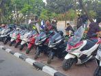 pcx-scooter-ride_20180622_163019.jpg