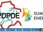 pdpde-sumsel-berubah-nama-jadi-pt-sumsel-energi-gemilang-sejak-agustus-2019.jpg