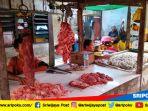pedagang-ayam-mengeluhkan-kenaikan-harga-ayam-potong-yang-mencapai-rp-45-ribu-per-kilogramnya_20180719_151141.jpg
