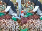 pedagang-bawang-di-pasar_20170514_094252.jpg