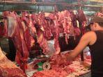 pedagang-daging-di-pasar-tradisional-kota-lubuklinggau.jpg