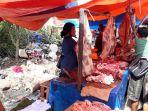 pedagang-daging-sapi-di-oku-selatan_20180614_152029.jpg
