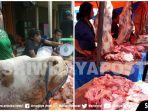 pedagang-daging-sapi-yang-berada-di-pasar-tradisional-saka-selabung-kota-muaradua_20180820_141140.jpg