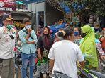 pedagang-pasar-palimo-km-5.jpg